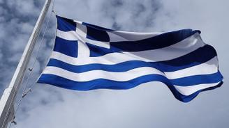 Yunanistan savaş gemisi almak için halktan yardım toplayacak