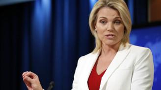 Trump, BM büyükelçisi olarak dışişleri sözcüsünü atayabilir