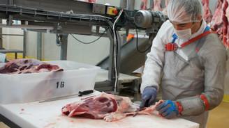 Migros: Et satışlarımız 3 kat arttı