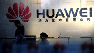 Japonya, Huawei'yi yasaklamaya hazırlanıyor