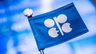 OPEC petrol kısıntısında uzlaştı
