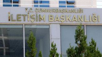 Cumhurbaşkanlığından Londra'da 'Değişen Ortadoğu'da Türkiye' paneli