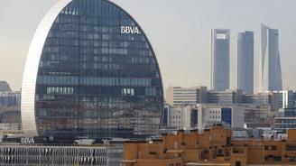 BBVA analist beklentilerini boşa çıkardı