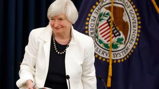 Fed Başkanı Yellen, ekonomistlerden yıldızlı 'pekiyi' aldı