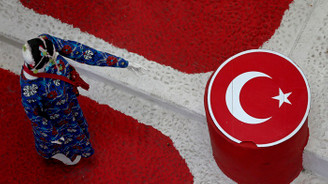 Tekstilde küçük esnafın ihracat başarısı