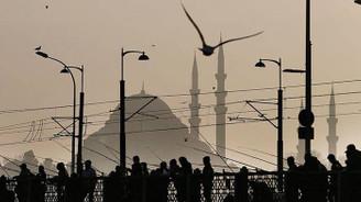 İstanbul 129 ülkeyi geride bıraktı