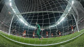 Süper Lig ve TFF 1. Lig'in ismi değişti