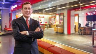Vodafone Türkiye'nin abone sayısı 23 milyonu aştı