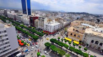 Tunus, 'bankacılık'ta yatırım bekliyor