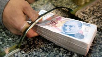 Bankacılıkta taksitli ticari krediler geriledi