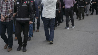 İstanbul'da DEAŞ operasyonu: 31 gözaltı