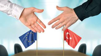 Olpak: Brexit ve Gümrük Birliği birlikte yönetilmeli