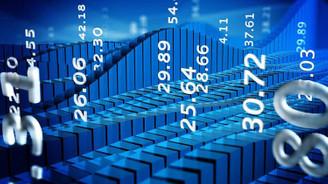 Piyasalarda yeni dönemin ayak sesleri