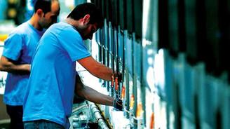Türk iş insanlarına yatırım çağrısı