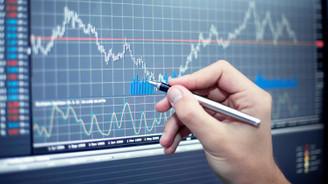 Piyasalar, 4 ay daha sancı çekebilir!