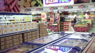 Yıldız Holding'in 2018 büyüme hedefi yüzde 19