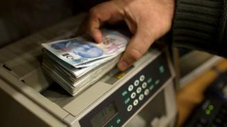 Hazine, 8.5 milyar liralık tahvil sattı