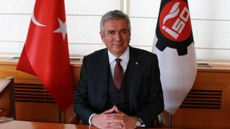 İSO'dan Yıldız Holding açıklaması