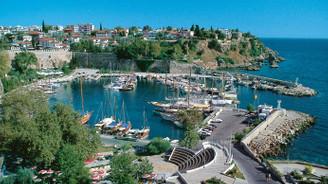 2018'in en pahalı kenti New York, en ucuzu Antalya