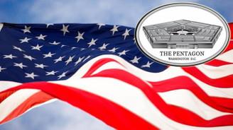 ABD'den PYD'ye 550 milyon dolarlık bütçe