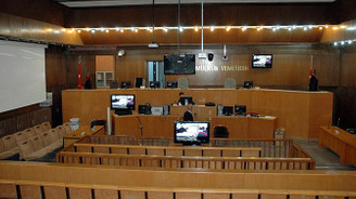 Darbe girişimi davasında 2 subaya ağırlaştırılmış müebbet