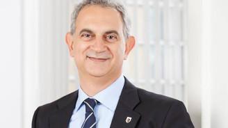 Sivas'a 12 milyon euroluk ilaç fabrikası yatırımı