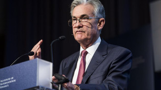 Powell: Faizler, kademeli olarak normalleştirme sürecinde