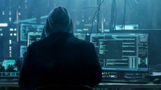 Siber güvenlik tansiyon ilacı gibi