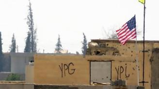 ABD istihbaratından PYD/PKK açıklaması
