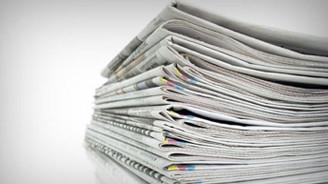 Günün gazete manşetleri (15 Şubat 2018)
