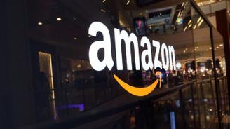 Amazon'un piyasa değeri Microsoft'u geride bıraktı