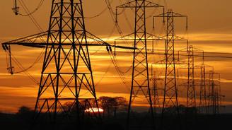 Anayasa Mahkemesi'nden kayıp elektrik kararı