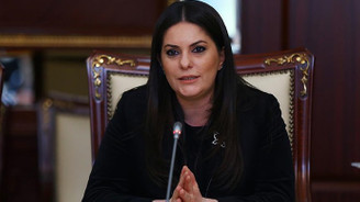 Sarıeroğlu: Kadroya alınanların sayısı 715 bini geçti