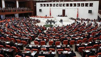 Yatırım Ortamının İyileştirilmesi Tasarısı Genel Kurulda kabul edildi