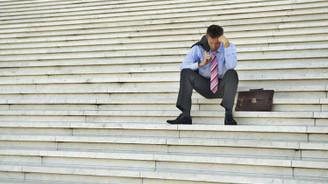 İşsizliği nasıl okumalı?