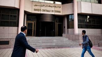 Tunus'un yeni Merkez Bankası başkanı belli oldu