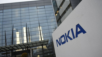 Nokia, giyilebilir teknolojide de aradığını bulamadı