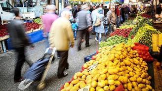 Türkiye, 'sefalet'te 5'inci sırada
