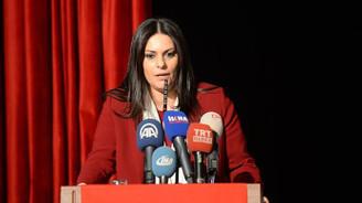 Sarıeroğlu: Güçlü bir reform gündemiyle yolumuza devam ediyoruz