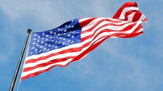 ABD'li savcı 13 Rus ve 3 kurumu seçime müdahale ile suçladı