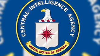 Eski CIA Direktörü: ABD başka ülkelerde seçimlere karıştı