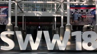 SolidWorks World 2018'den 'yenilikçilik' mesajları yükseldi!