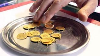 Altında değer kazancı satış fırsatı mı?