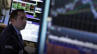Borsalarda türbülans sonrası denge arayışı