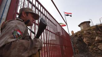 İran ile IKBY arasında yeni gümrük kapıları açma hazırlığı