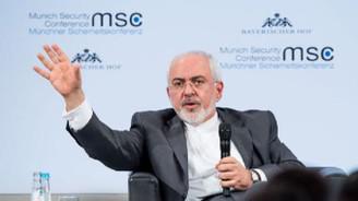 İran'dan İsrail'in 'İHA' iddiasına sert yanıt