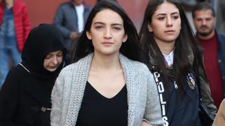 Boydak ailesinden 3 kişi serbest bırakıldı