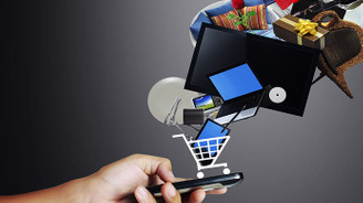 Teknoloji ürünleri son satış haritası