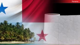 Panama pazarı için tuvalet kağıdı ithal edecek