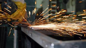 Kadınlar makine sektöründe harikalar yaratıyor